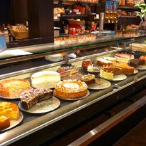 Pralinen schokolade und torte von finkh user caf for Kuchen solingen